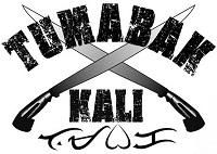 Tumabak Kali