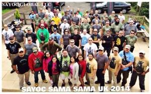 UK_SamaSama